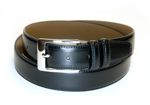 Paragon Blu Uniforms, leather belts, Toronto